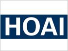 hoai_logo
